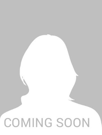Kristen Basnet, MD