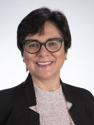Gabriella Cardoza-Favarato, MD
