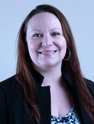 Tanya Gibson