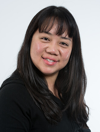Anne Huang, MD, MPH