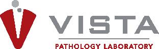 Vista Pathology Laboratory