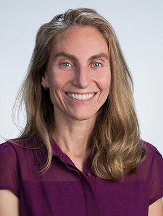 Melissa Kahn, MD