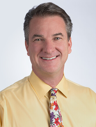 Todd S. Barry, MD, PhD